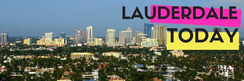 Lauderdale Today